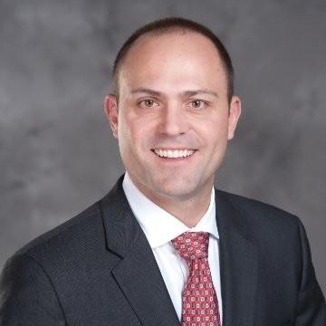 John S. Gilchrist, Principal