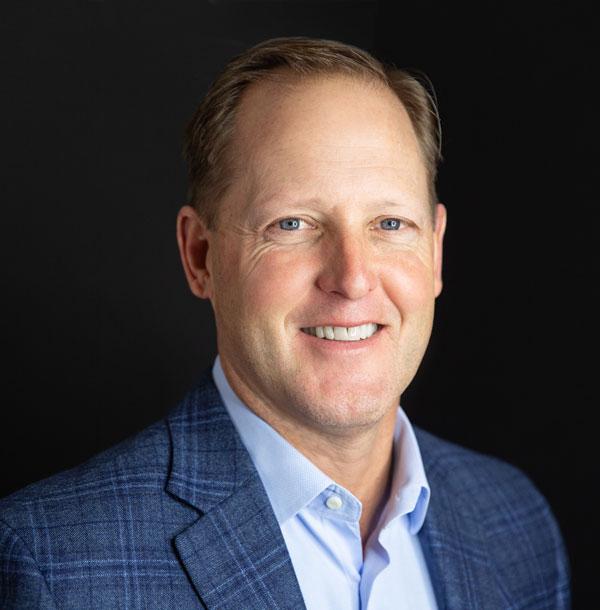 Bruce C. Robertson, Jr., Partner