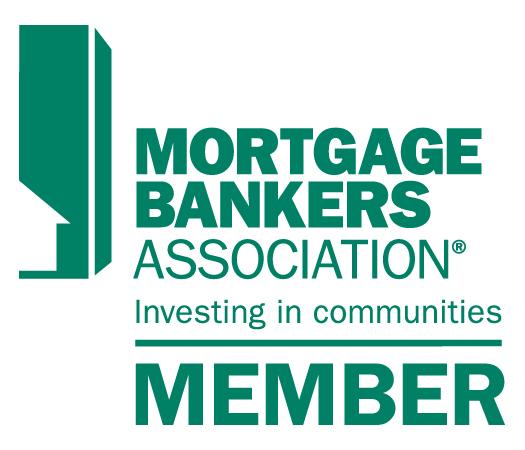 MBA_Member_Logo.jpg