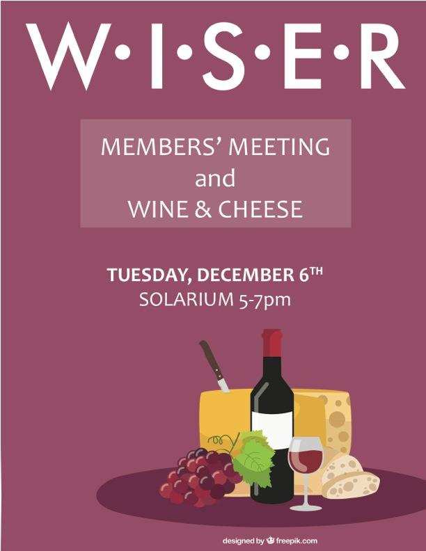wiser_2016_membersmeeting_poster