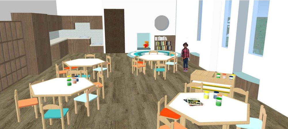 madison church daycare renderings-page-002.jpg