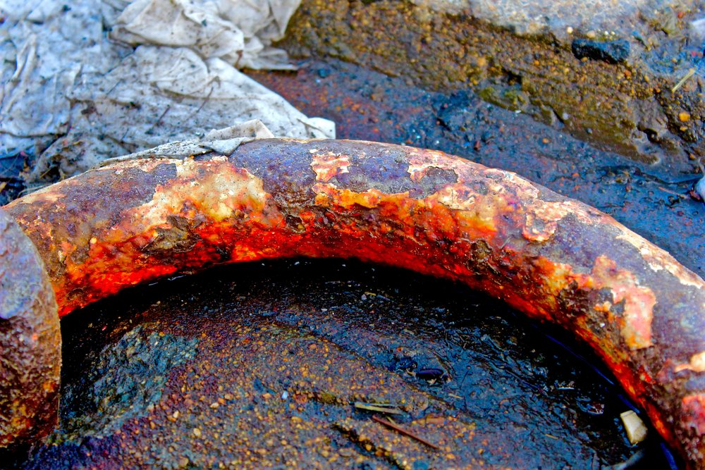 rust 9 (Belfast, IRE, horizontal).jpg