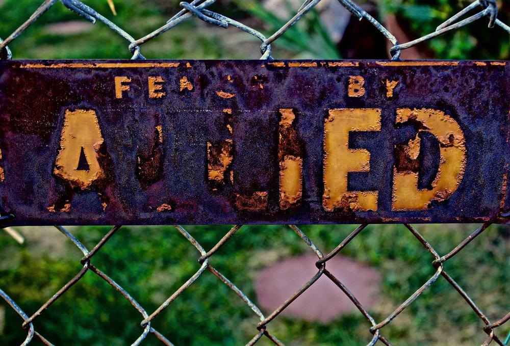 co rust sign 2.jpg