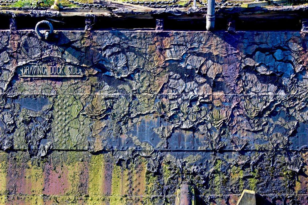 rust 26 (belfast, ire horizontal).jpg