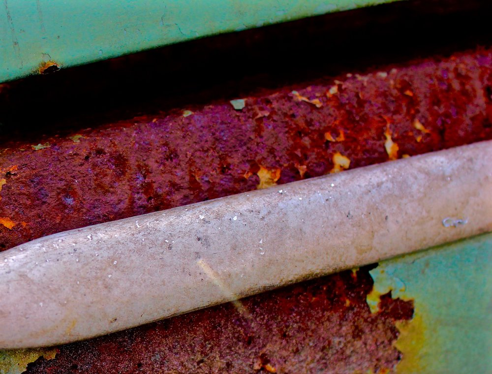 rust 27 ( Kings Cross, London- horizontal).jpg