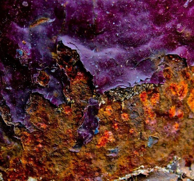 chelsea-02.jpg