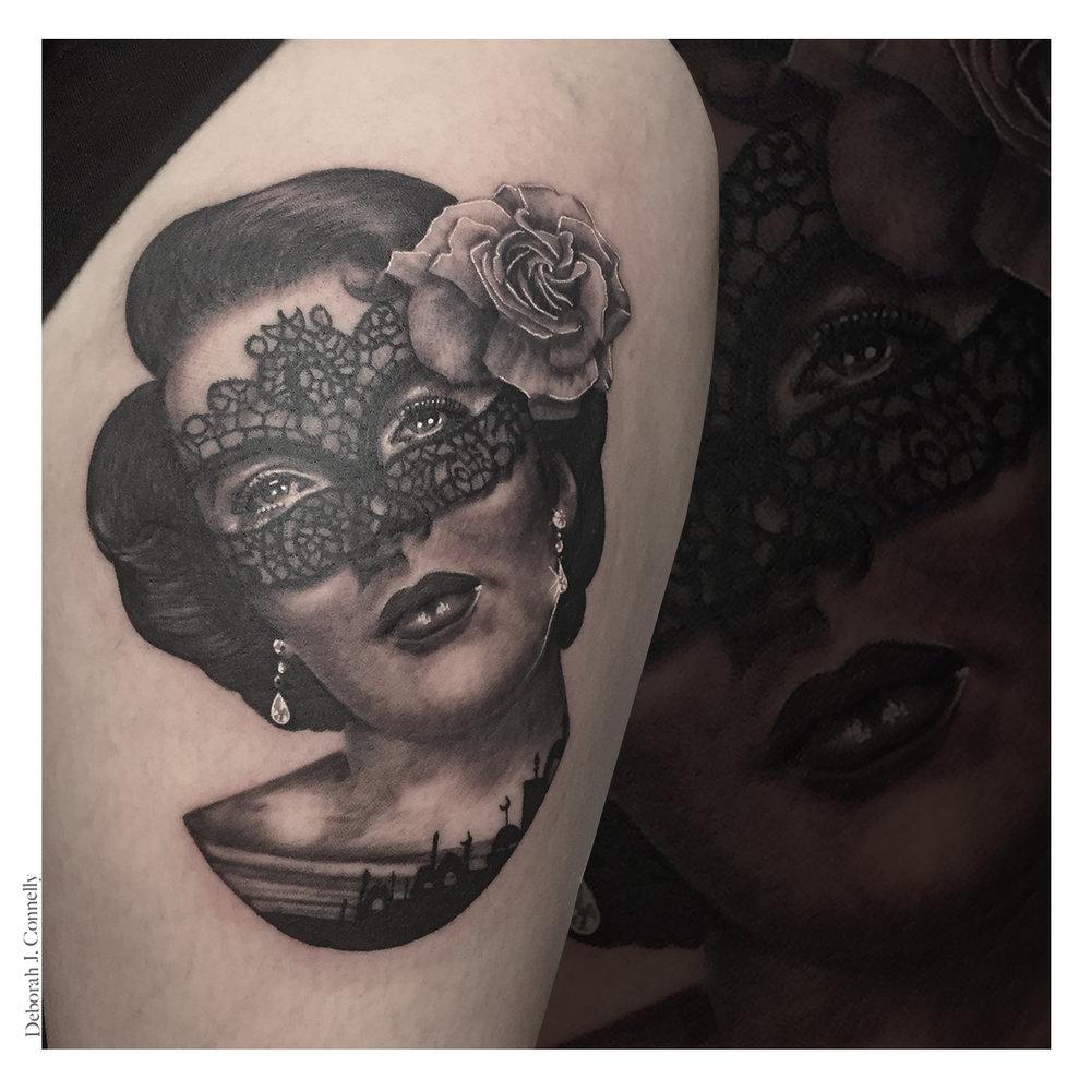 tattoo04.jpg