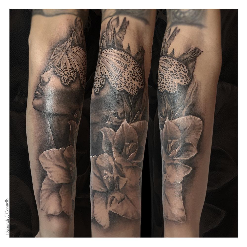 tattoo11.jpg