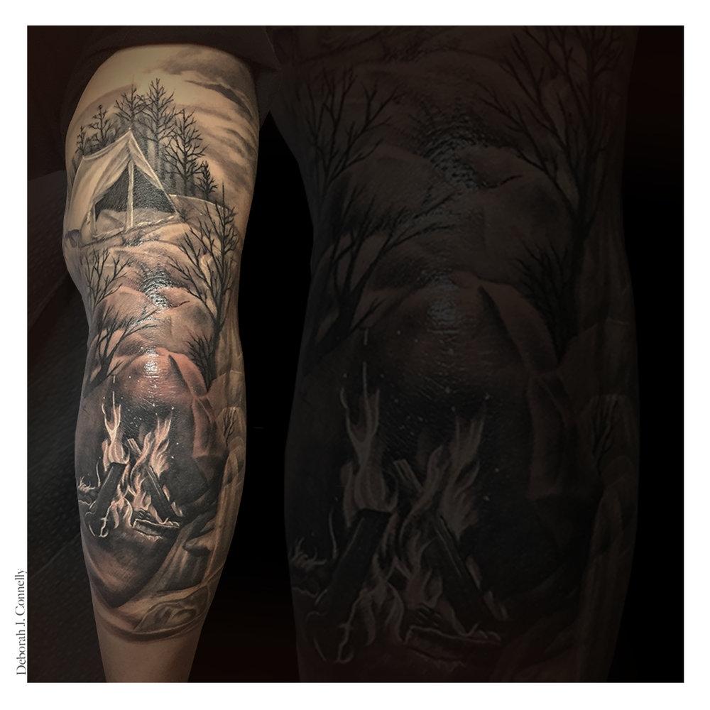 tattoo13.jpg