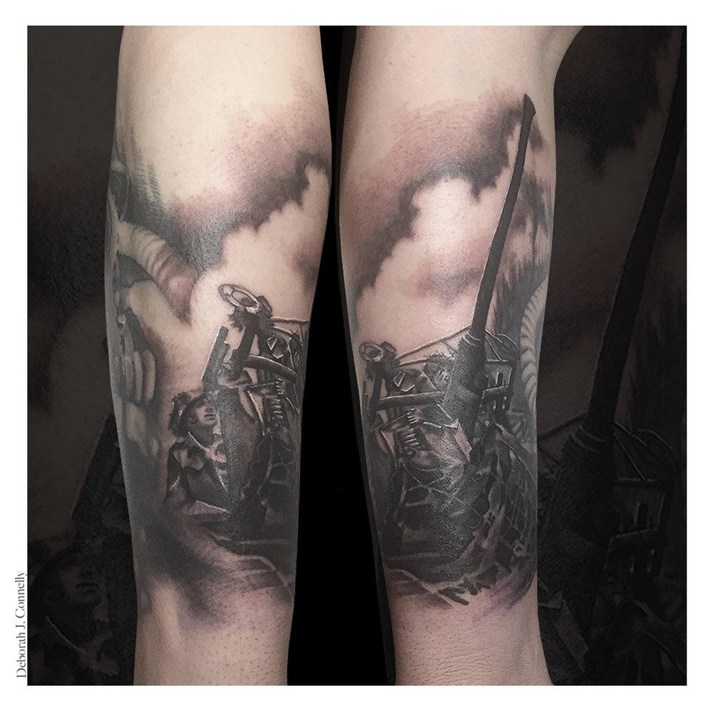 tattoo17.jpg