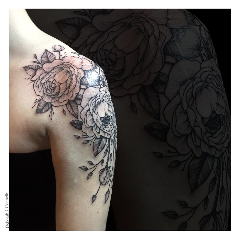 tattoo21.jpg