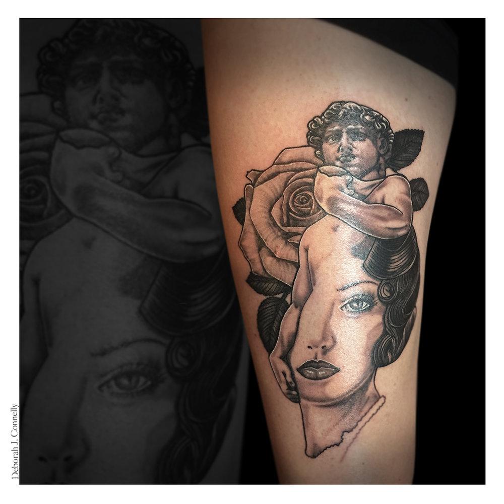 tattoo24.jpg