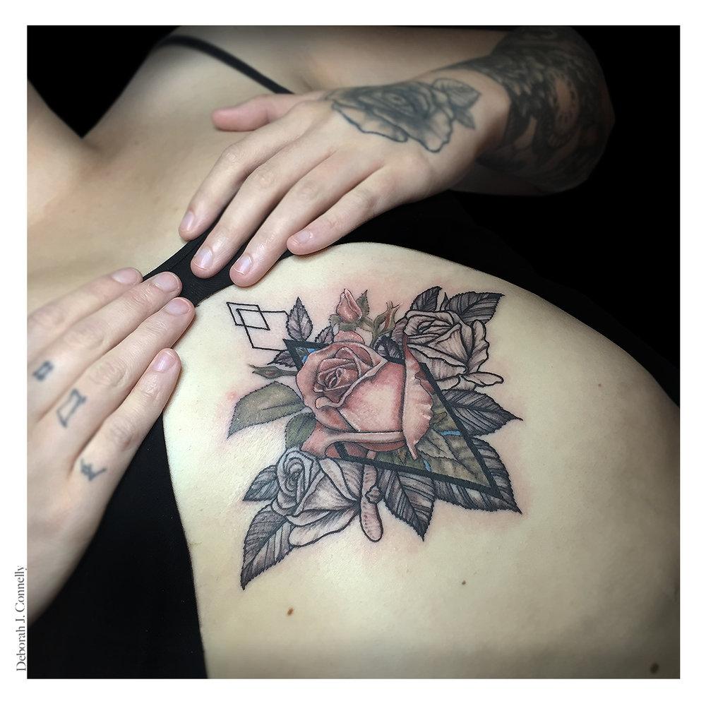 tattoo22.jpg