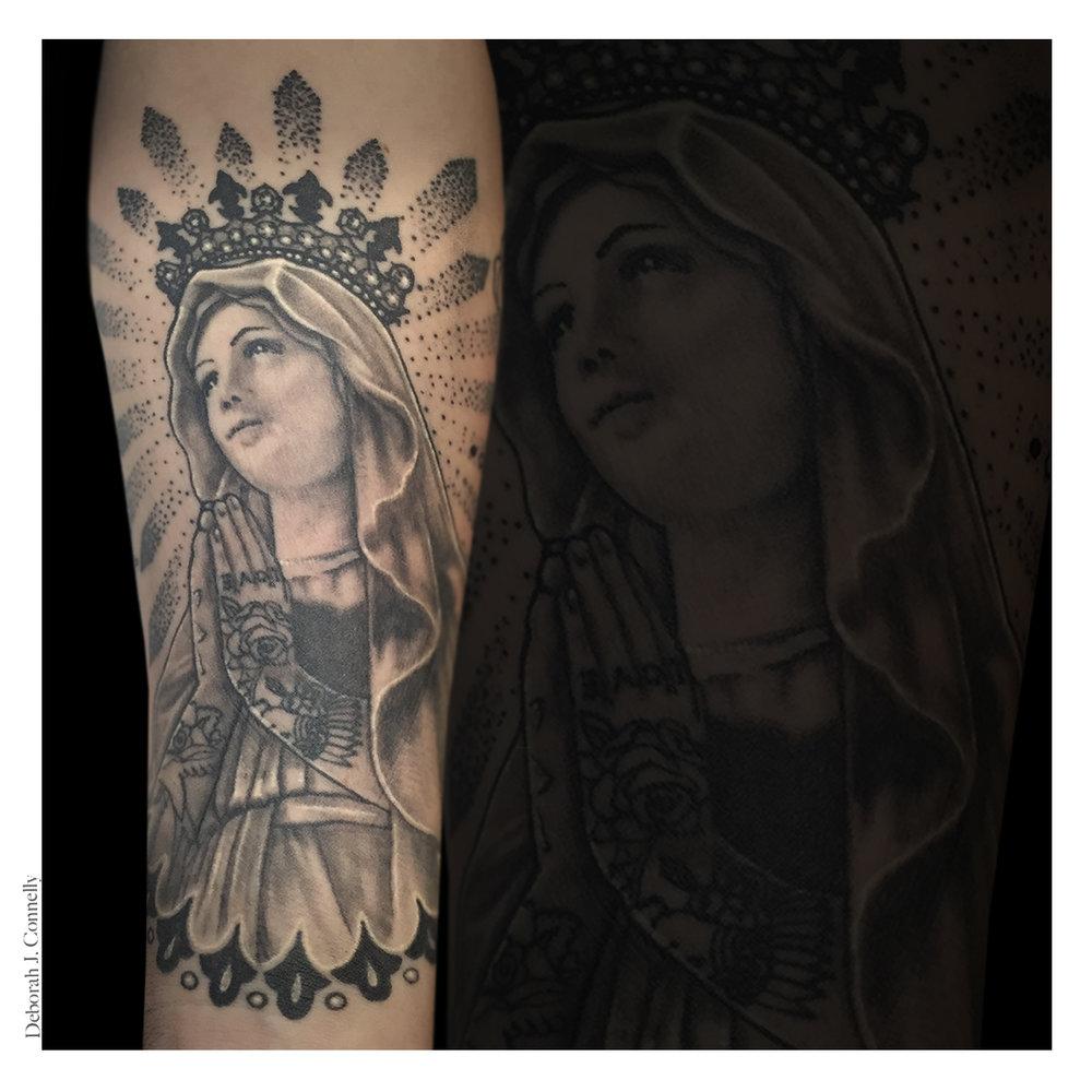 tattoo27.jpg