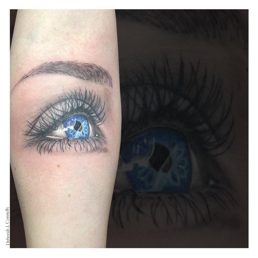 tattoo30.jpg