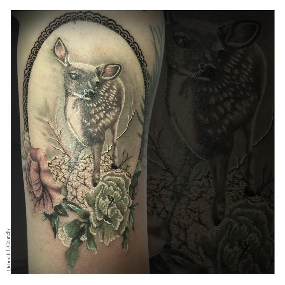 tattoo31.jpg