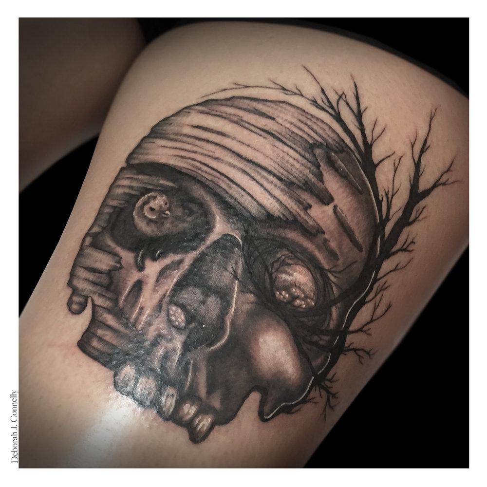 tattoo33.jpg
