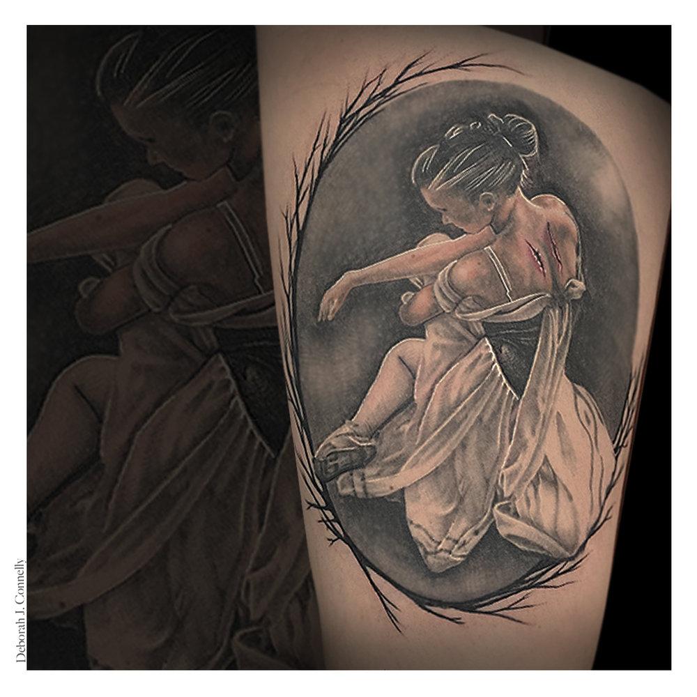 tattoo36.jpg