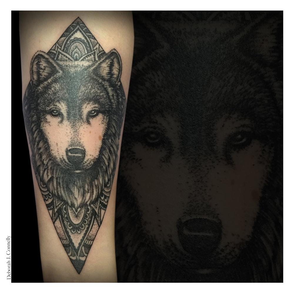 tattoo38.jpg