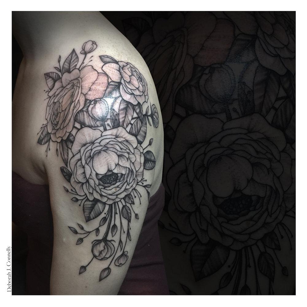 tattoo45.jpg