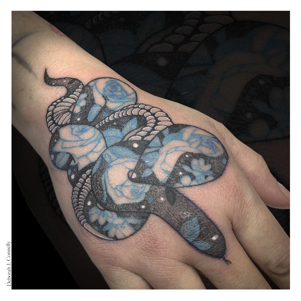tattoo46.jpg