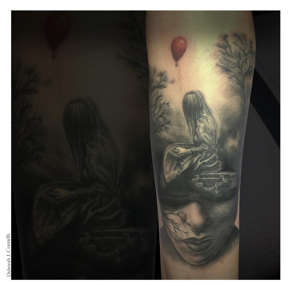 tattoo08.jpg
