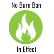 No Ban.jpg
