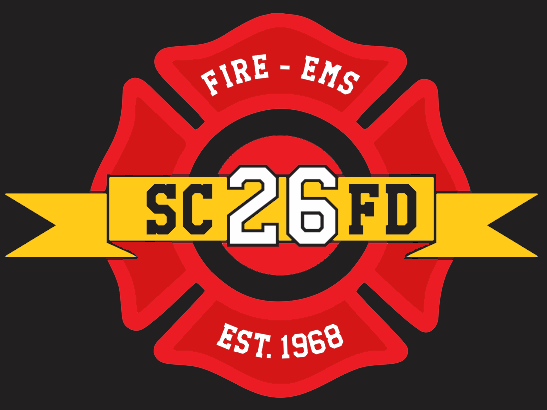 Snohomish County Fire District 26