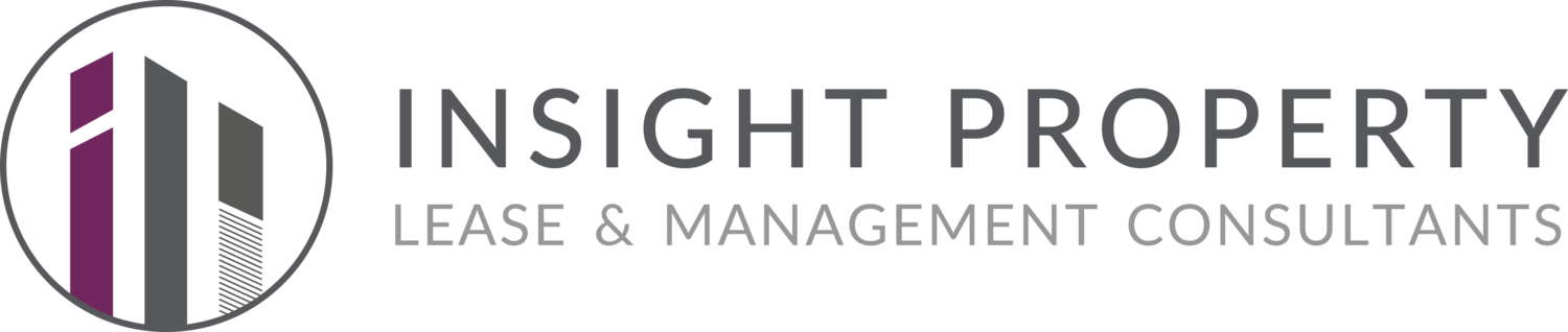 Insight Property Consultancy