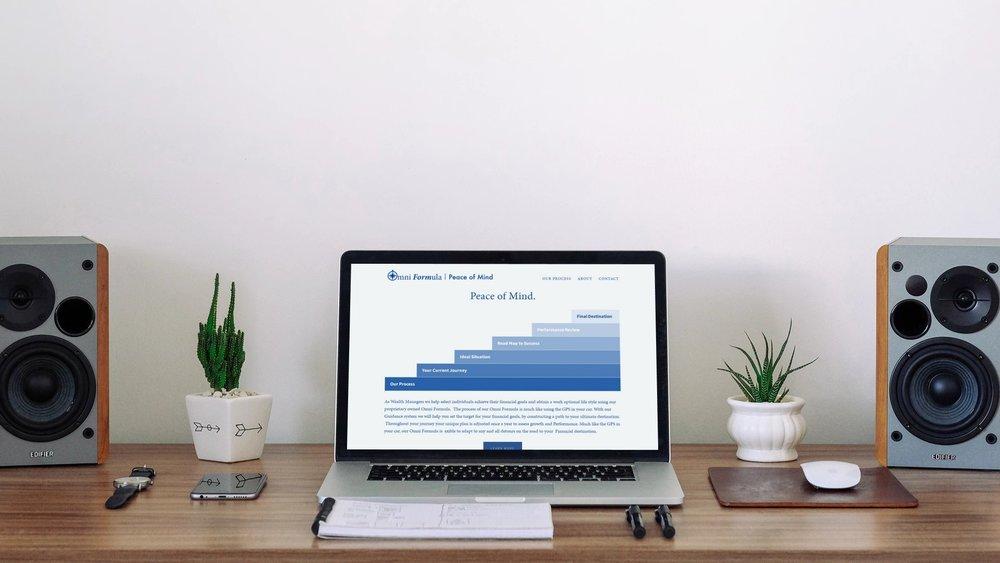 Everything+Financial+Website+4.jpg