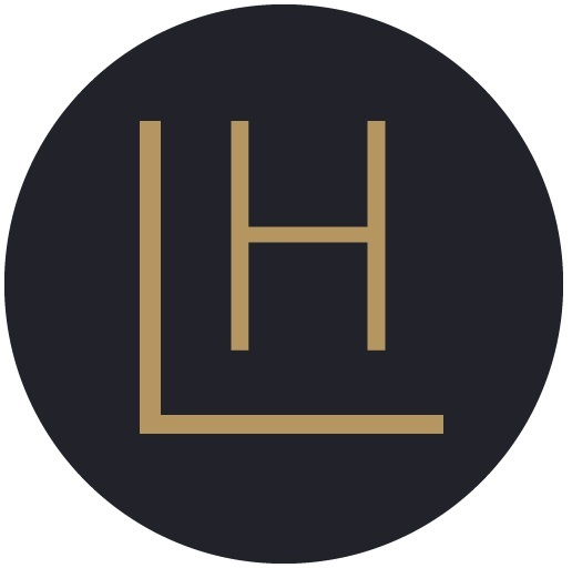 Luxe Hubs | Corporate Housing Rentals