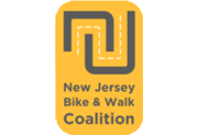 New Jersey Bike & Walk Coalition   Working to make New Jersey a better place to live, with safer, more enjoyable ways to bicycle and walk.