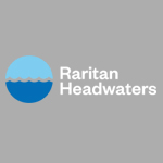 Raritan Headwaters   A nonprofit conservation organization that protects water in our rivers, our streams, and our homes.