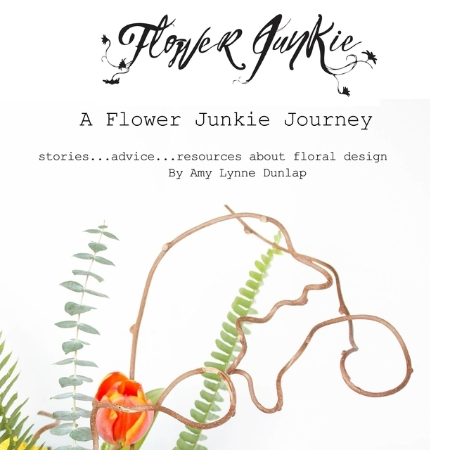 Download Book - Looking for information about the floral design world? This fast read is filled with nuggets of advice about a floral design business. This is not an instruction manual. This book will not teach how to design flowers or run a floral business. This is simply a short story of one designer and what worked or didn't work throughout their floral design journey.