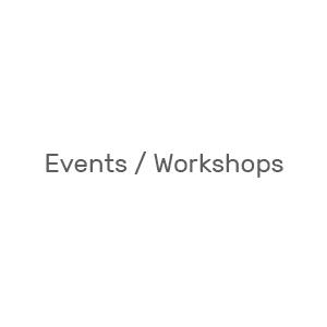 Buttonsforweb_events.jpg