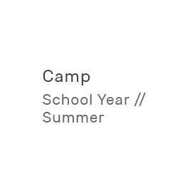 BUTTON_Camp.jpg