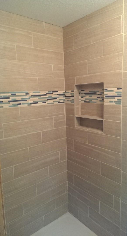 shower niche.jpg