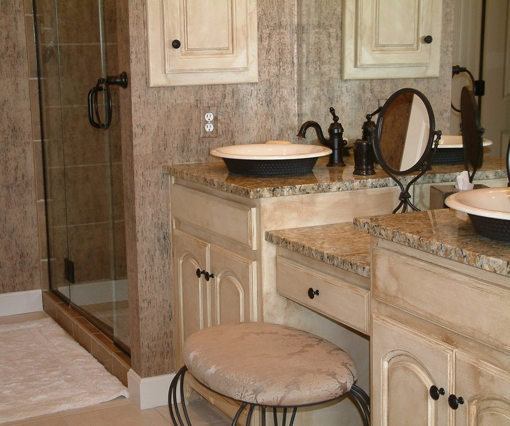 1 Master Bath Renovation.JPG