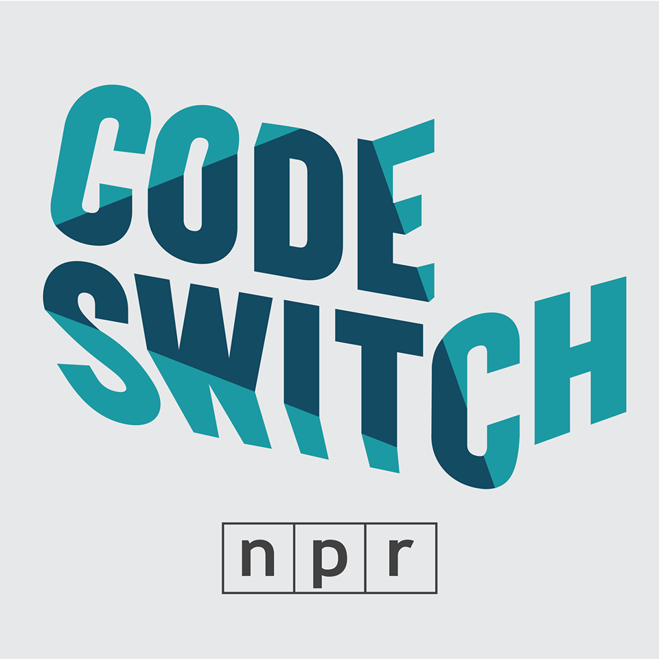 Racism among Latinos analysis , NPR's Code Switch