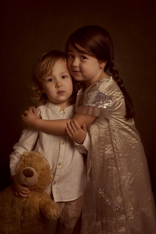 weyburn saskatchewan kids photographer.jpg