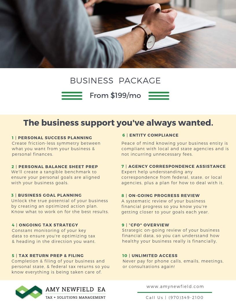 Copy of Business Package.jpg