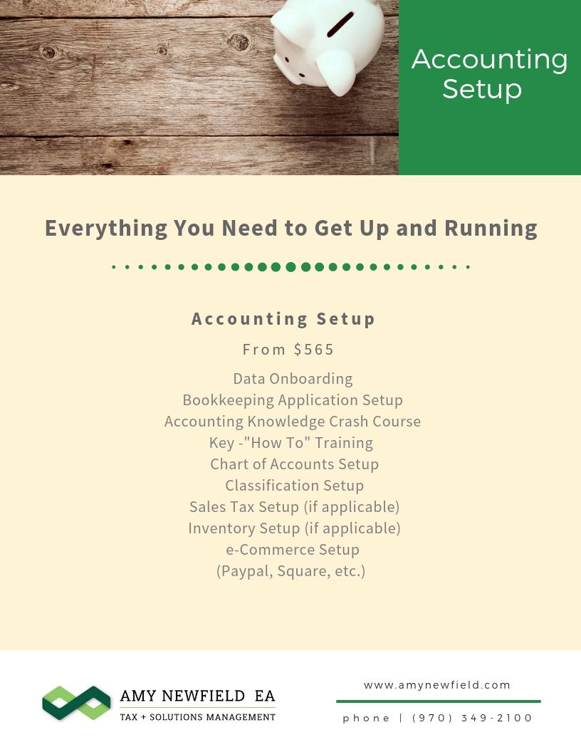 Accounting Set Up.jpg