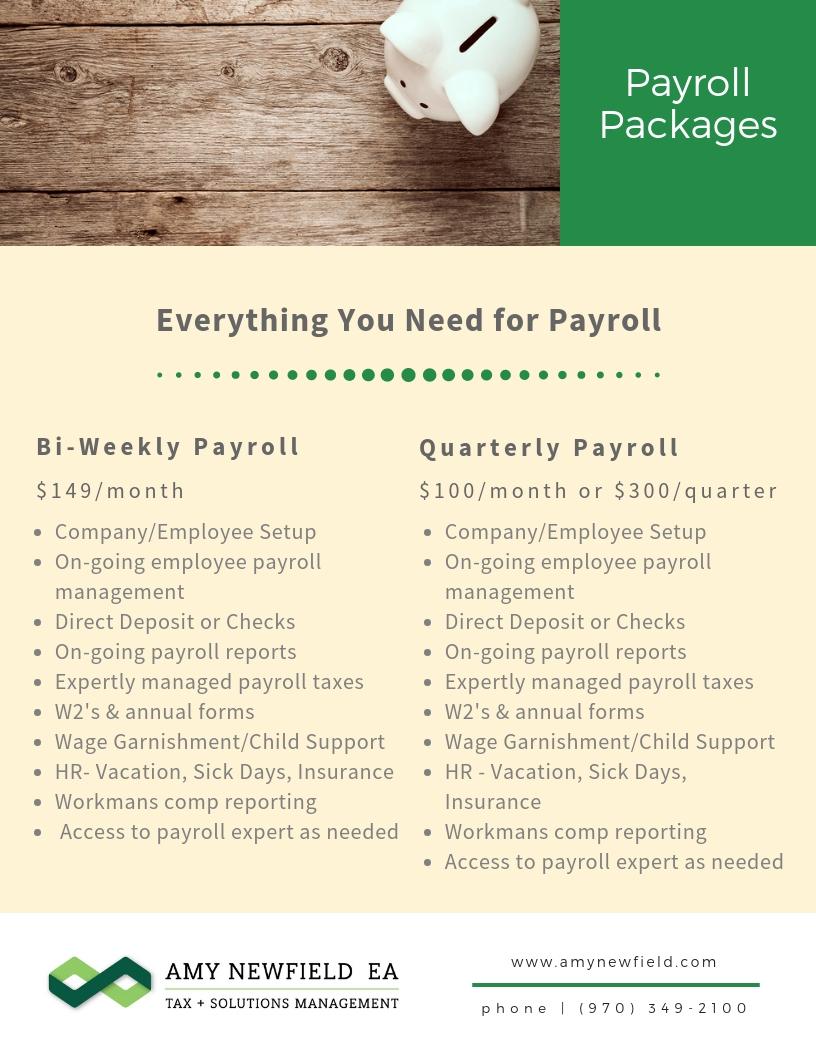 Payroll Packages.jpg