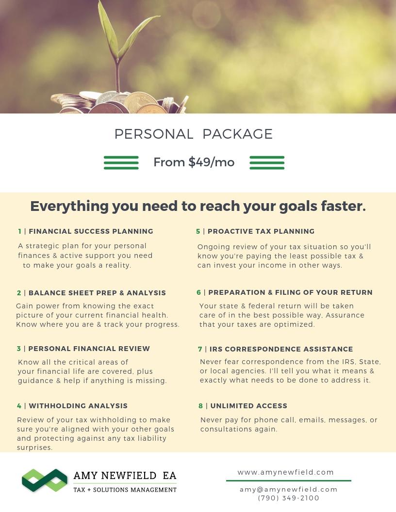 Copy of Personal Package.jpg