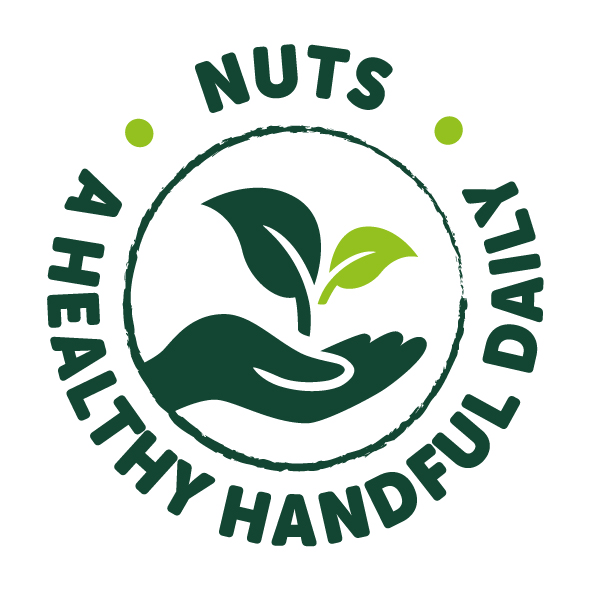 FreshLife Healthy Handful Logo-01.jpg