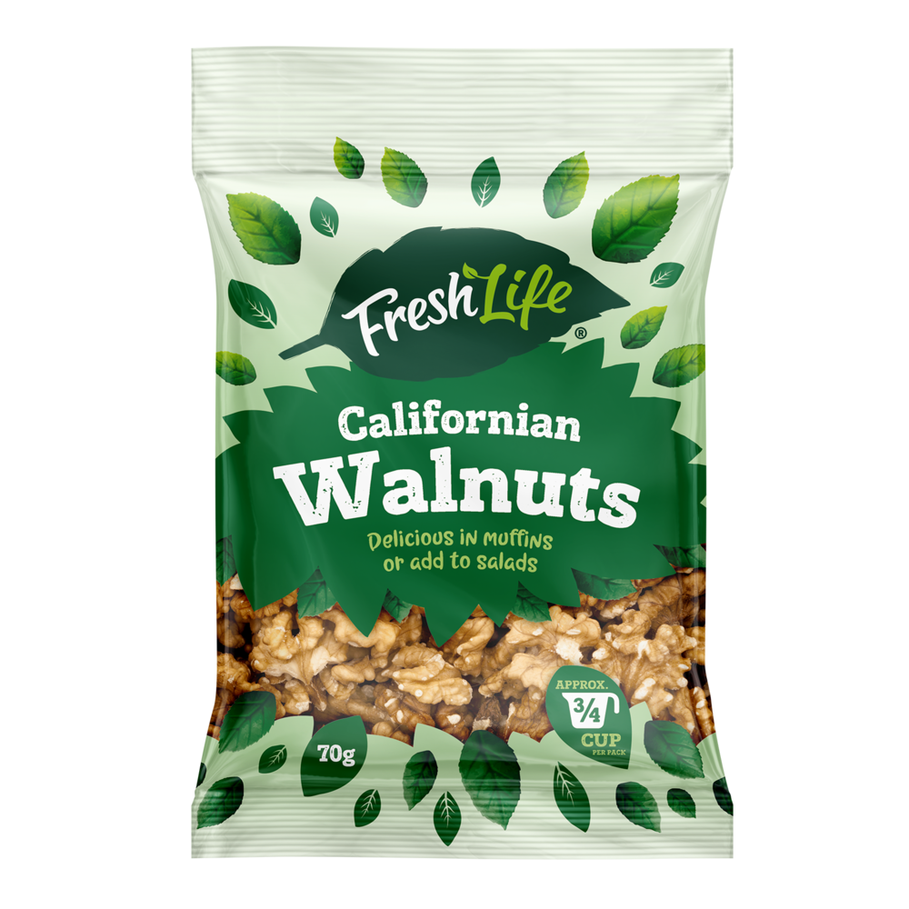 FreshLife_Walnuts_70g render.png