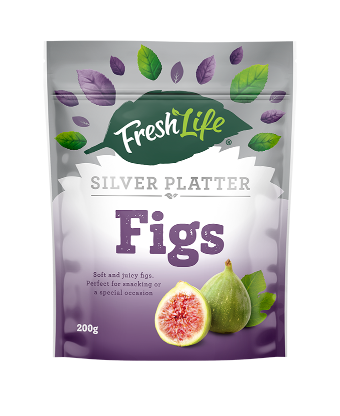 FreshLife_SilverPlatter_Figs_FOP.png