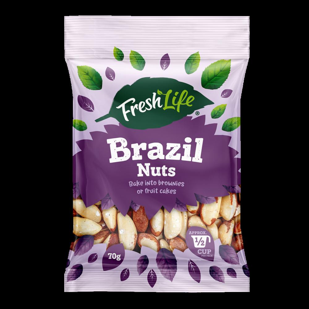 FreshLife_Brazils_70g render.png