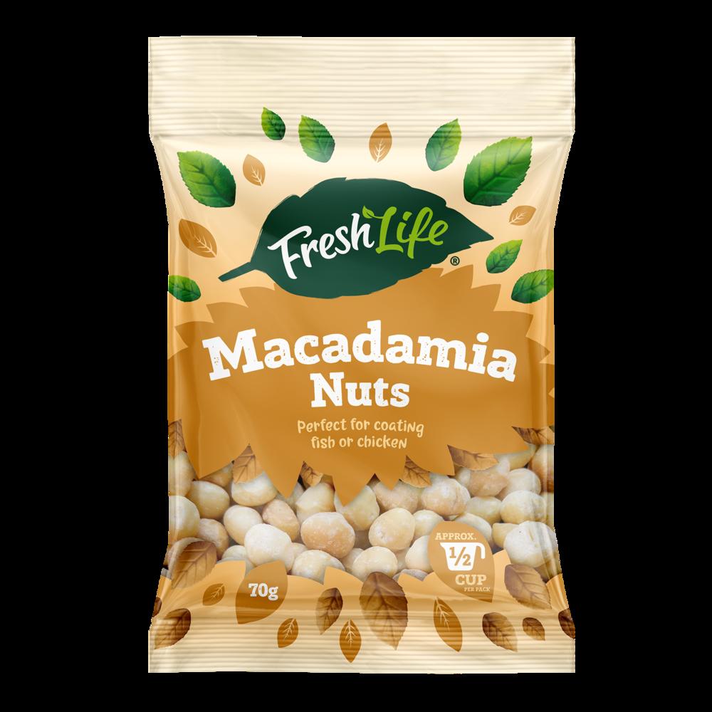 FreshLife_Macadamias_70g render.png