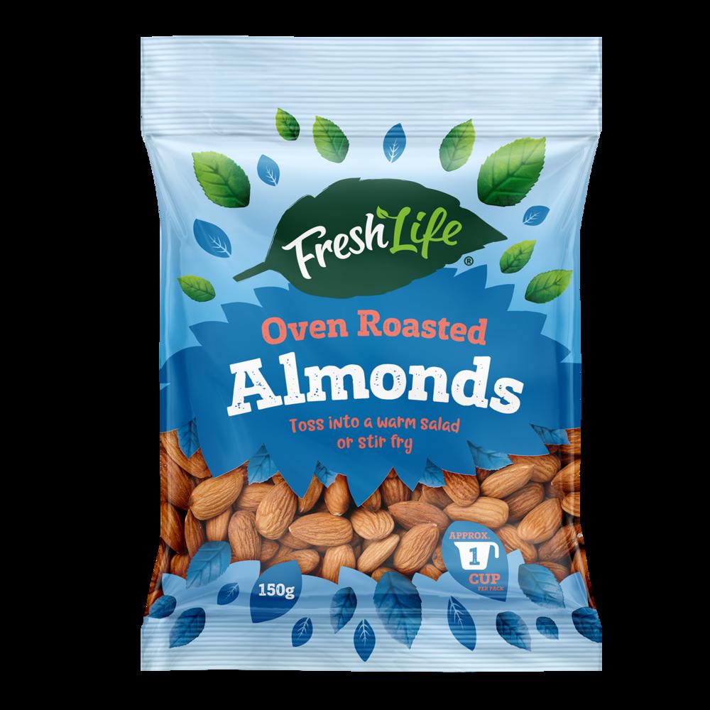 FreshLife_Almond_roast_150g render.png
